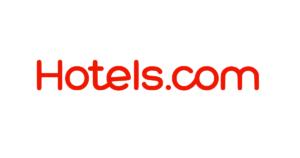 Hotels.com şikayet hattı