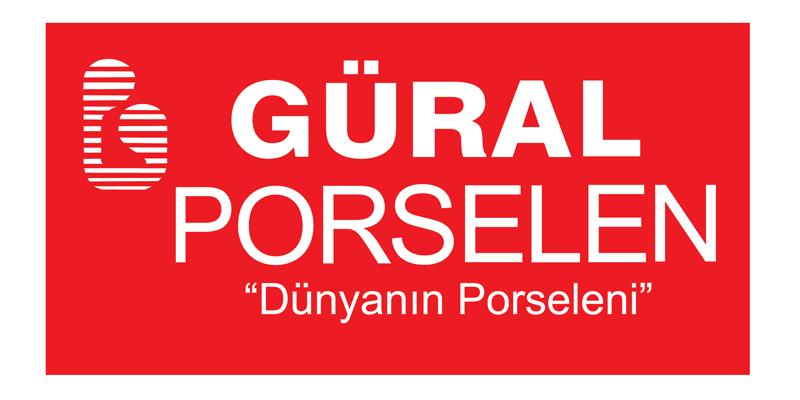 Güral Porselen Müşteri Hizmetleri Telefon Numarası