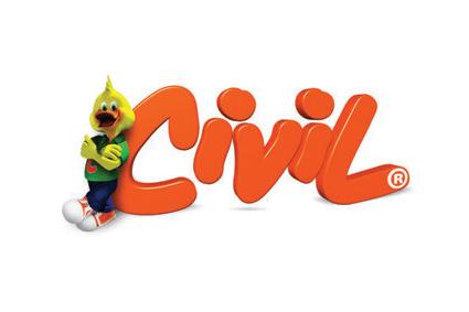 Civil Çocuk Dünyası Müşteri Hizmetleri Telefon Numarası