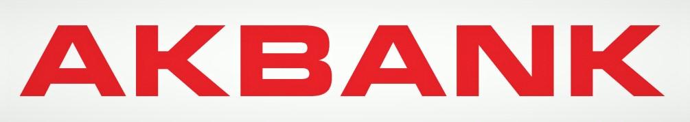 Akbank Telefon Numarası değiştirme
