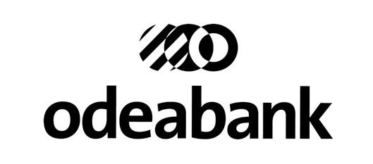 odea bank müşteri hizmetlerine direk bağlanma