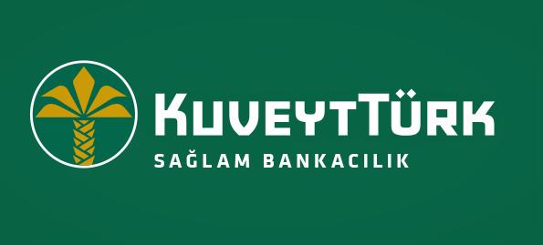 kuveyt türk sms ile kredi kartı şifre öğrenme yolları