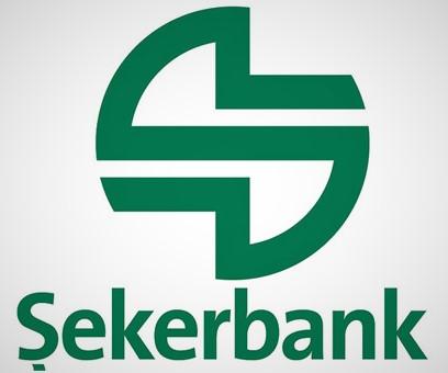Şekerbank Sms ile Kredi Kartı Şifre sıfırlama