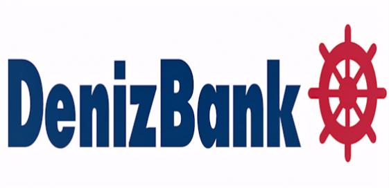Denizbank sms ile bakiye sorgulama