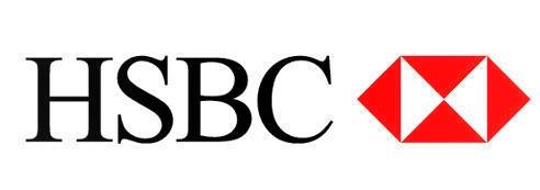 HSBC SMS ile Bakiye sorgulama