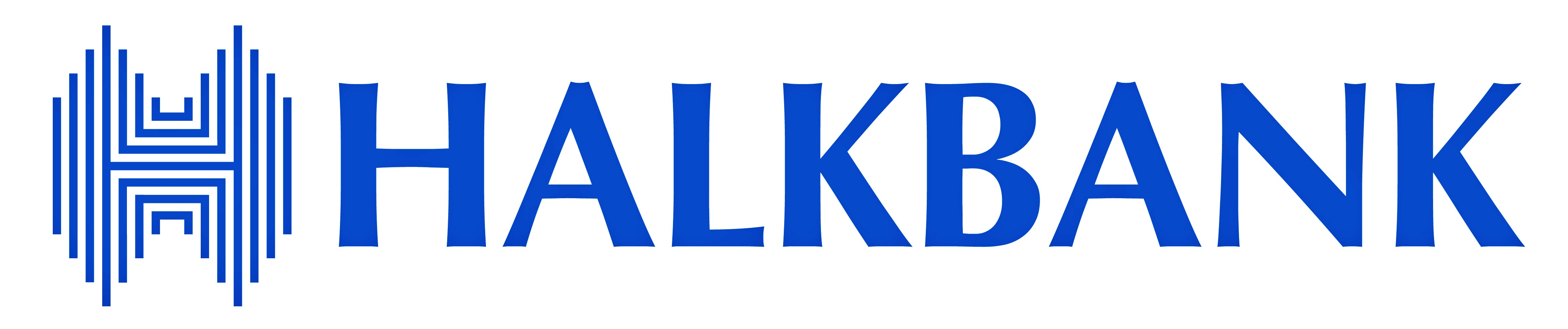 Halkbank sms ile bakiye öğrenme