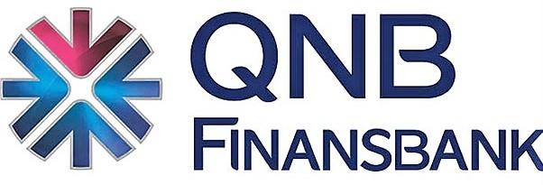 Qnb Finansbank Telefon Numarası değiştirme