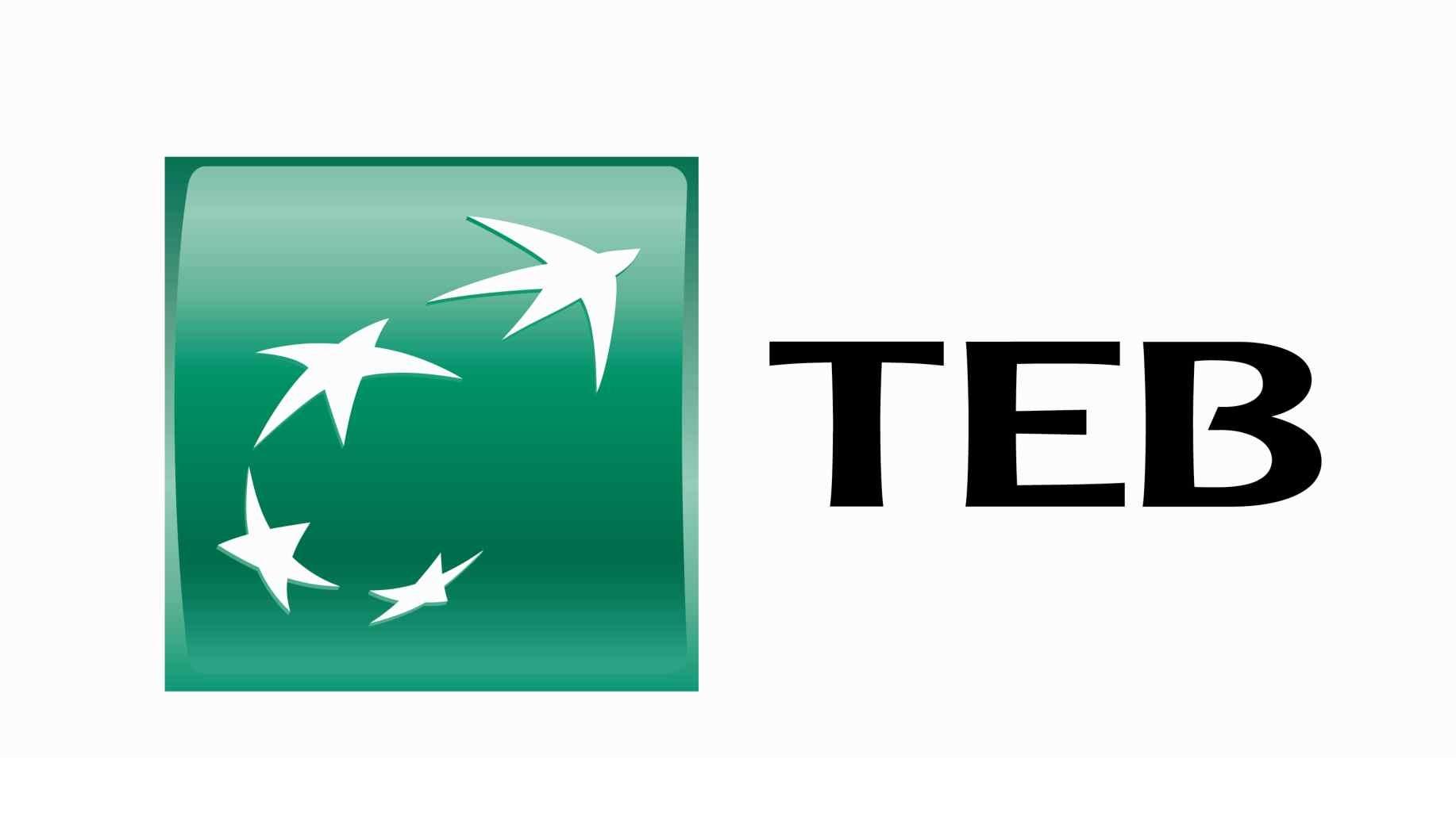 TEB Sms ile Kredi Kartı Şifre nasıl alınır?