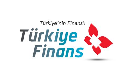 Türkiye Finans Bankası Sms ile Kredi Kartı Şifre nasıl alınır?