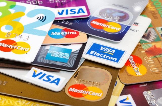 Kredi Kartı Limitimi nasıl yükseltirim