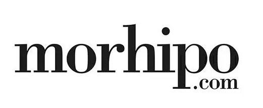 Morhipo Müşteri hizmetleri Telefon Numarası