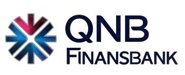 QNB Finansbank Sms ile İnternet Bankacılığı Şifre Alma