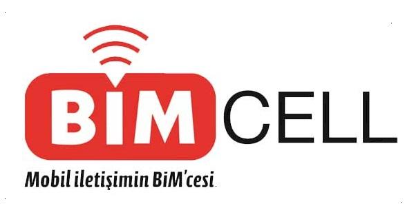 bimcell müşteri hizmetleri telefon numarası