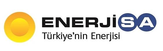 enerjisa müşteri hizmetleri telefon numarası