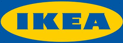 İKEA Müşteri hizmetleri Telefon Numarası