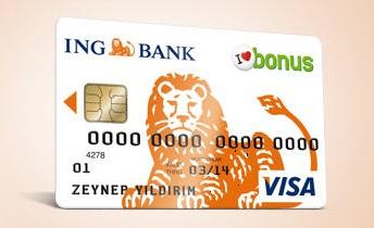 İng Sms ile Kredi Başvurusu
