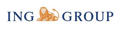 İNG Group Müşteri hizmetleri Telefon Numarası