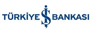 İşbank Sms ile Bakiye sorgulama