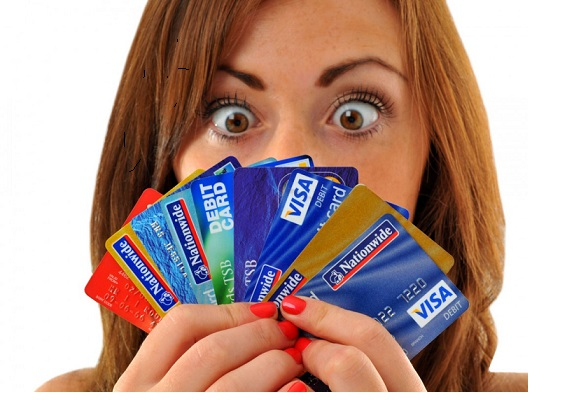 Kredi Kartı Asgari Borç Sorgulama