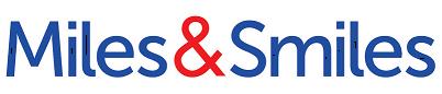 Miles & Smiles müşteri hizmetleri telefon numarası