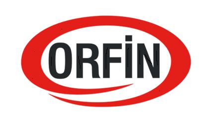 Orfin Finansman müşteri hizmetleri telefon numarası