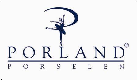 Porland müşteri hizmetleri telefon numarası
