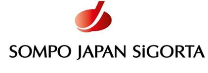 sompo japan müşteri hizmetleri telefon numarası