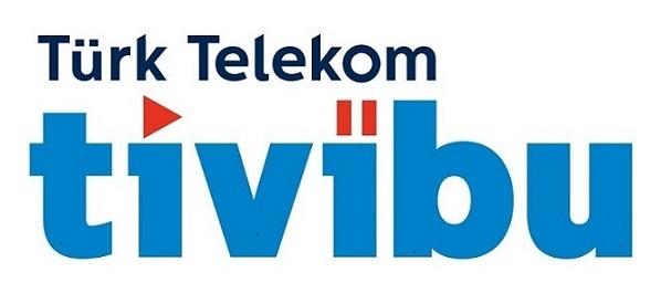 tivibu müşteri hizmetleri telefon numarası