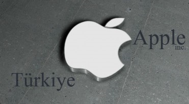apple türkiye müşteri hizmetleri telefon numarası