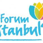 Forum İstanbul2