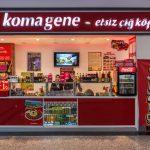Komagene2