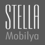 Stella Mobilyaa