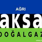Ağrı Aksa doğalgaz müşteri temsilcisi