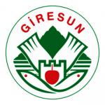 giresun_belediyesi_logo