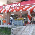 genpa2