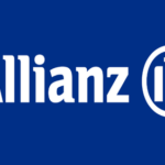 Allianz-Sigorta-Çağrı-Merkezi-İletişim-Müşteri-Hizmetleri-Telefon-Numarası (1)