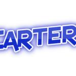 Carters-Water-Logo başlıkkk