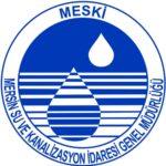 Mersin Su ve Kanalizasyon İşleri Müdürlüğüüü