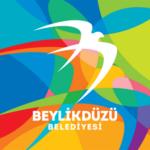 beylikduzu-belediyesi-logo-ortaaaaa2