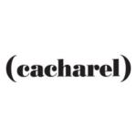 cacharel_logo baslıkk