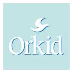 orkid_hijyen_pedleri_logo ortaaa