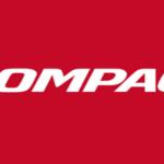 Compaq-