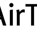 airties