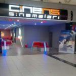 cinens sinemaları