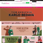 modasena.com.tr