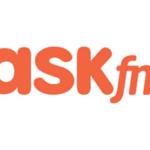 AskFM400x230