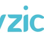 iyzico-logo-460×231