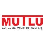 mutlu_aku_ve_malzemeleri_logo
