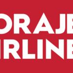Borajet_logosu