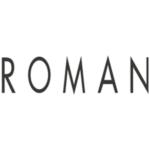 romann